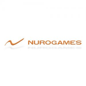 nurogames